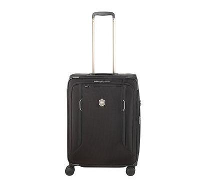 Victorinox Werks Traveler 6.0 Softside Medium Case