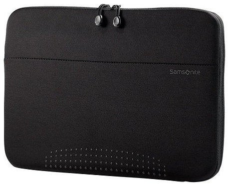 Samsonite Aramon NXT Neoprene Aramon Laptop Sleeve 14""
