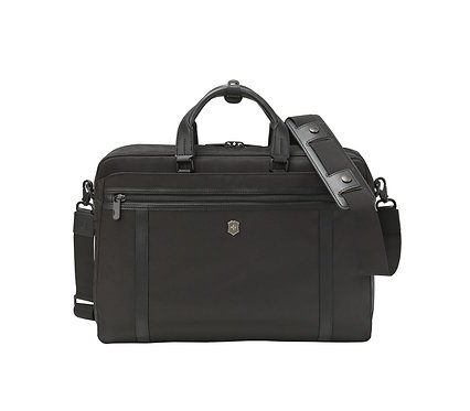 Victorinox 15'' Laptop Brief