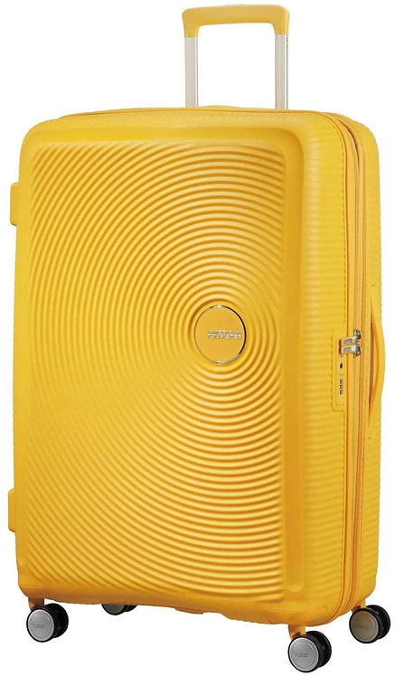 """American Tourister Curio 29"""" Spinner"""