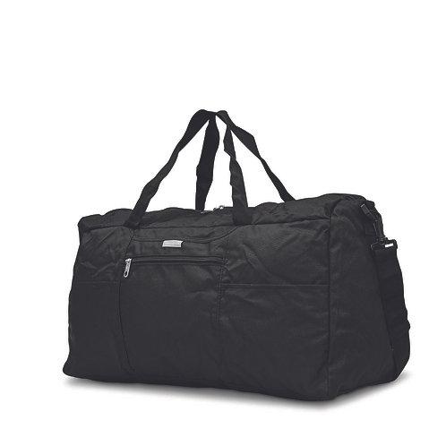 Samsonite Foldaway Foldable Duffel Bag - Medium
