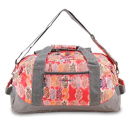 "J World Lawrence 24"" Duffel Bag"