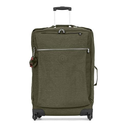Kipling Darcey Large Rolling Luggage
