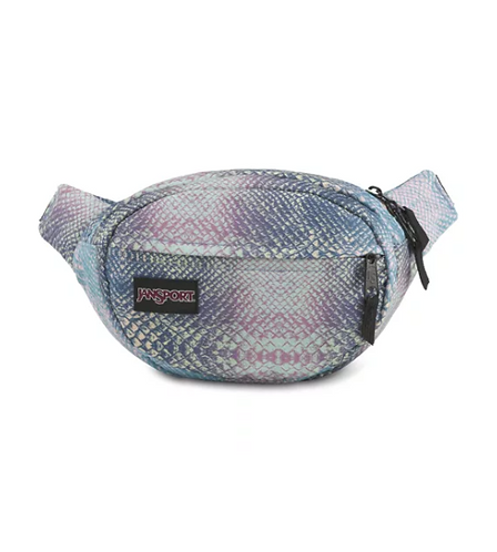 JanSport Fifth Avenue FX Fanny Pack
