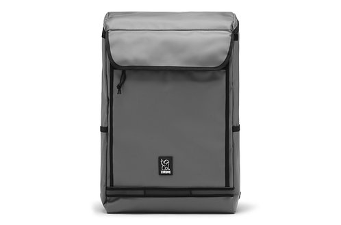 Chrome Industries Volcan Backpack