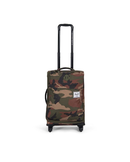 Herschel Highland Luggage | Carry-On