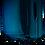 """Thumbnail: Samsonite Ascella 29"""" Expandable Spinner"""