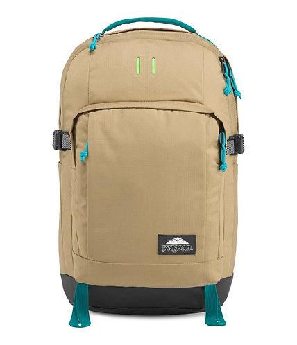 JanSport Gnarly Gnapsack 30L Travel Backpack