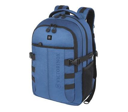 Victorinox  Cadet Laptop Backpack