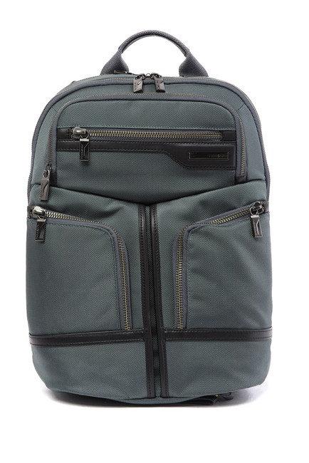 Samsonite GT Supreme Laptop Backpack 15.6