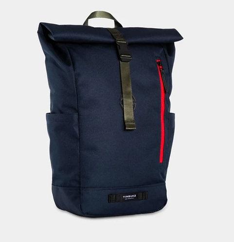 Timbuk2 Tuck Laptop Backpack