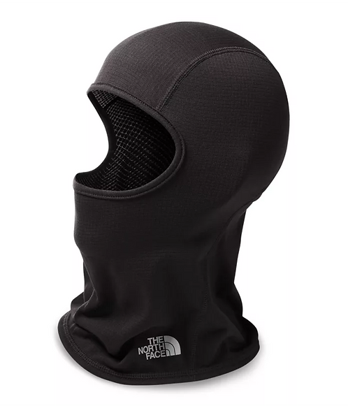 The North Face Patrol Balaclava S/M