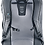 Thumbnail: Deuter Aviant Carry On 28L Backpack
