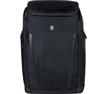 Victorinox Fliptop Laptop Backpack