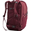 Thumbnail: The North Face Women's Surge Backpack