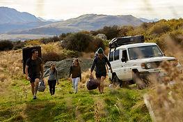 New Zealand trip.jpg