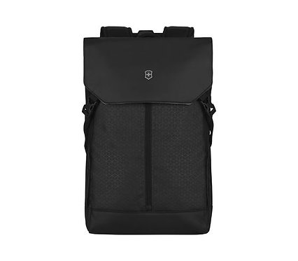 Victorinox Altmont Original Flapover Laptop Backpack