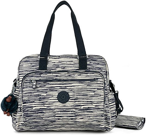 Kipling Alanna Handbag