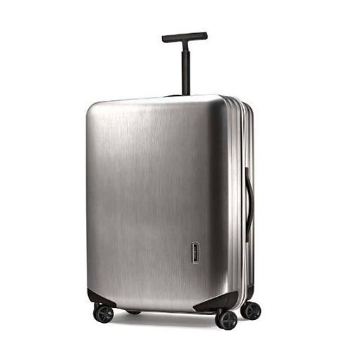 "Samsonite Inova 28"" Spinner"