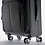 "Thumbnail: Samsonite Leverage LTE  29"" Expandable Spinner"