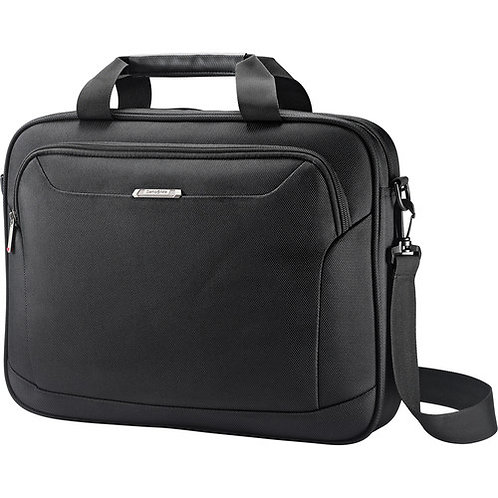 Samsonite Xenon 3.0 Laptop Shuttle 15""