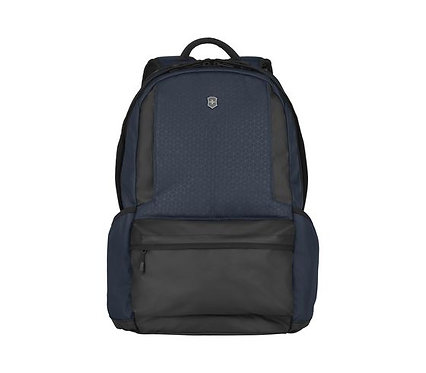 Victorinox Altmont Original Laptop Backpack