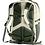 Thumbnail: The North Face Women's Borealis Backpack