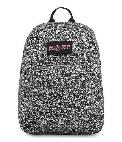 JanSport Full Pint FX Backpack