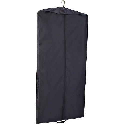 Samsonite Executive Garment Cover