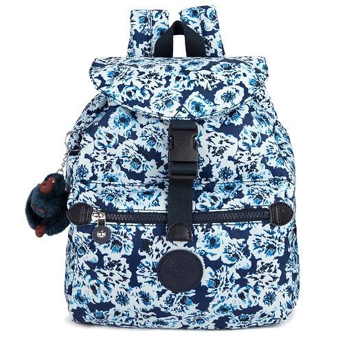 Kipling Keeper Small Backpack