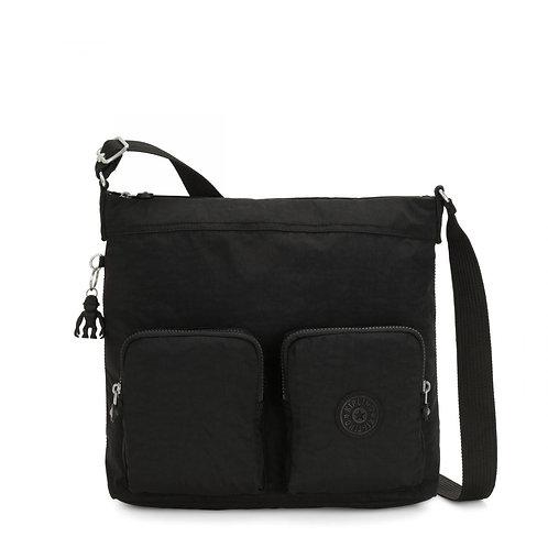 Kipling Eirene Crossbody Bag