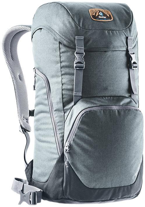 Deuter Walker 24L Backpack