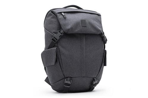 Chrome Industries Pike Backpack