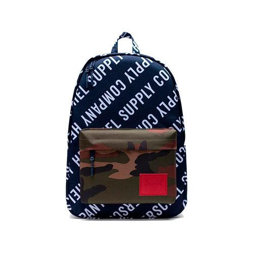 Herschel Classic Backpack | XL