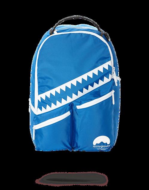 Sprayground All Day (Blue) Backpack