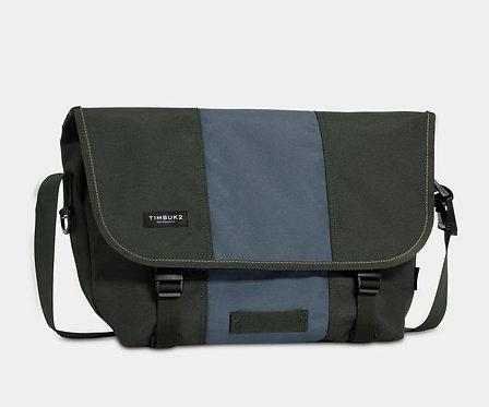 Timbuk2 Classic Messenger Bag - Medium
