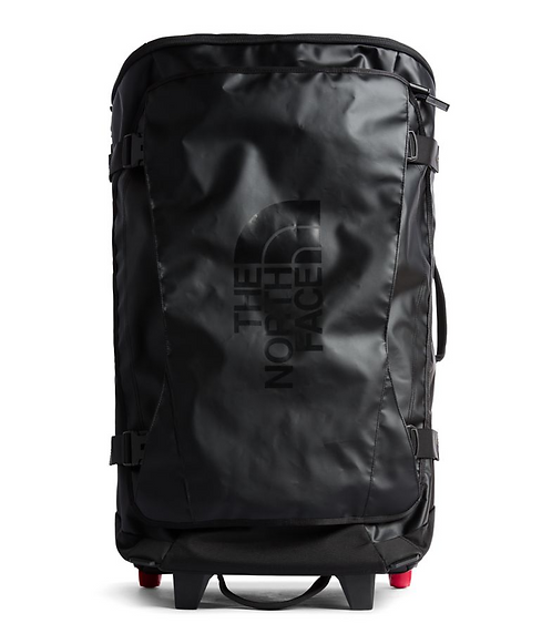 The North Face Rolling Thunder—30""