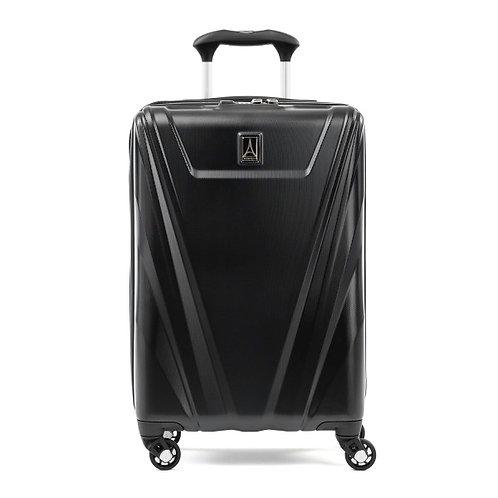 Travelpro Maxlite 5 Carry-On Hardside Spinner