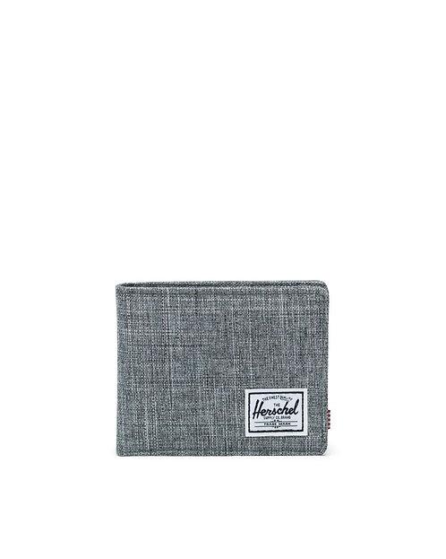 Herschel Roy Wallet for Coins