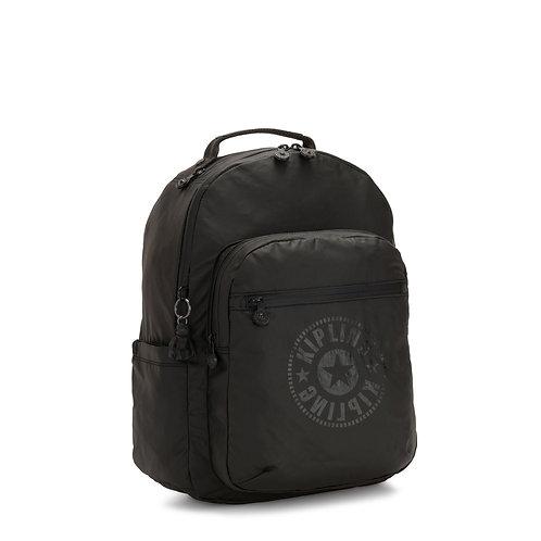 Kipling New Classics Seoul Water Repellent Backpack