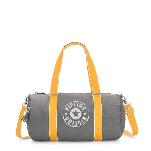 Kipling Onalo Duffel Bag