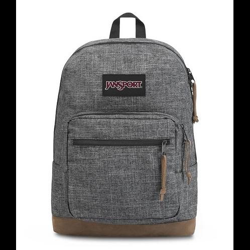 JanSport Right Pack Digital Edition Laptop Backpack