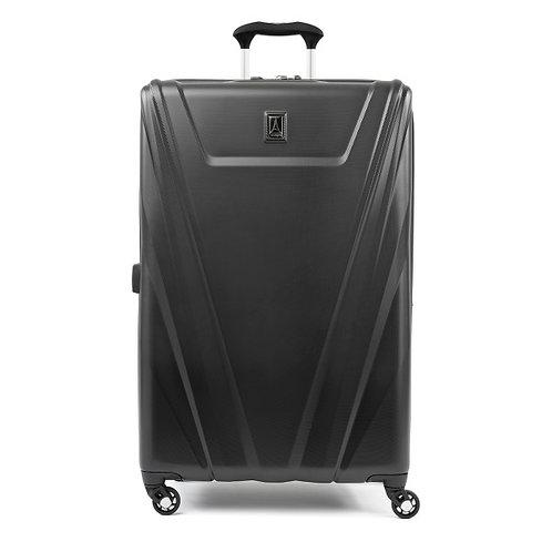 "Travelpro Maxlite 5 29"" Expandable Hardside Spinner"