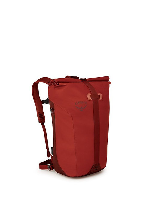 Osprey Transporter Roll Top Pack