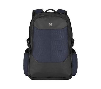 Victorinox Altmont Original Deluxe Laptop Backpack