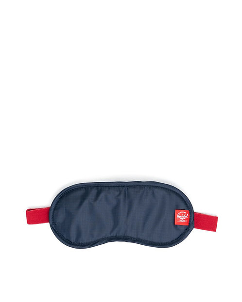Herschel Eye Mask Covers