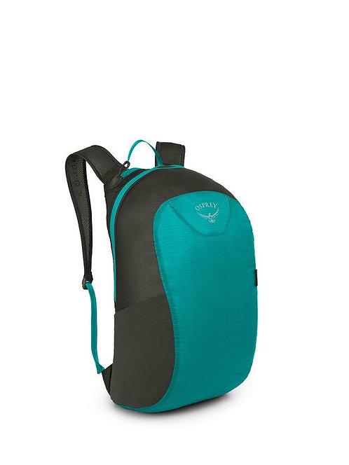 Osprey Ultralight Stuff Backpack (Foldable)