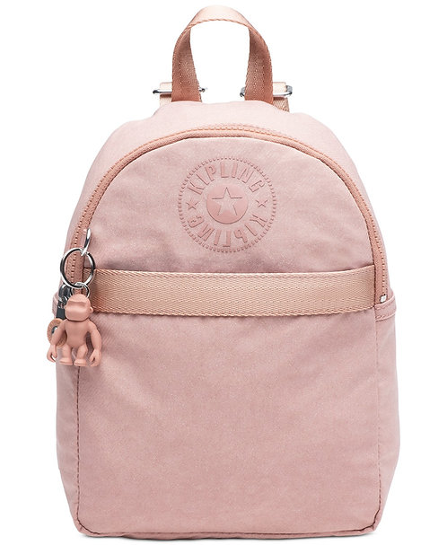 Kipling Imer Small Backpack