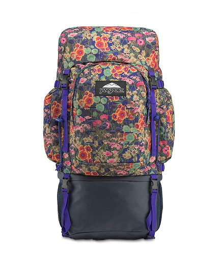 JanSport Far Out 55 Big Backpack