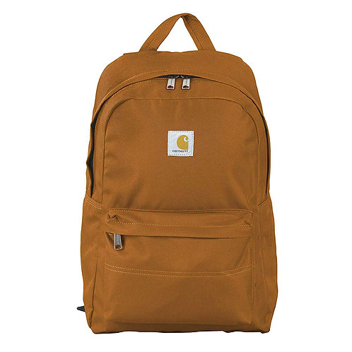 Carhartt Trade Backpack